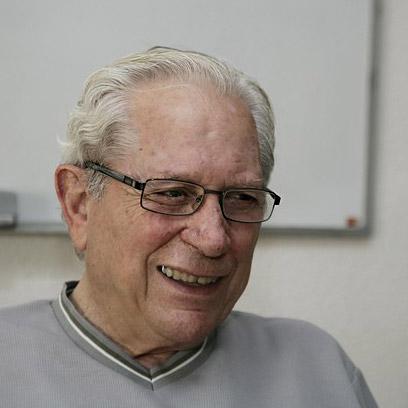 Aurelio de León