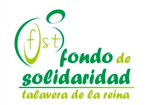 Fondo de Solidaridad Talavera