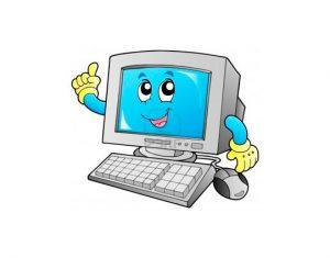 Curso informática